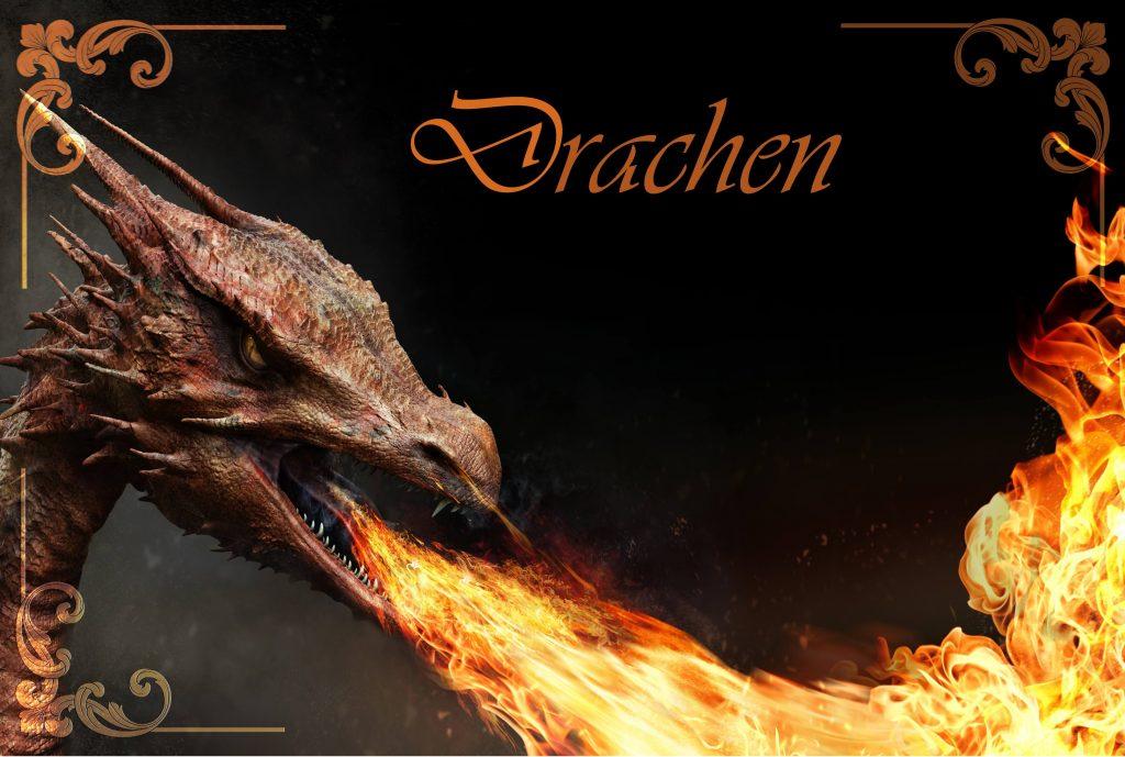 02-Drachen