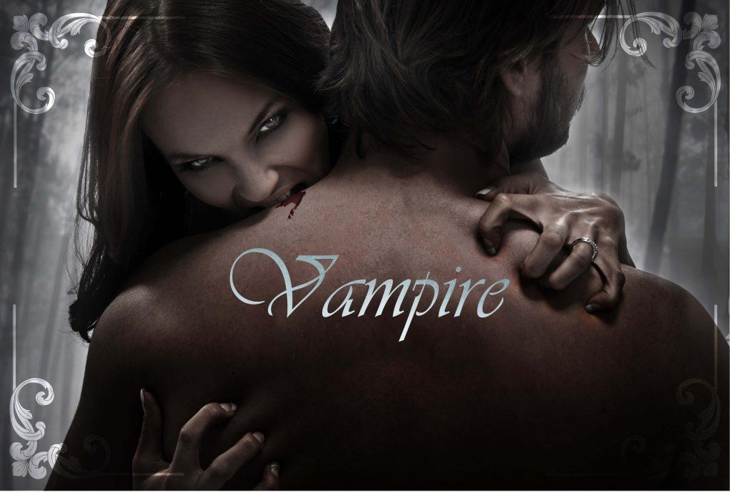 04-Vampire
