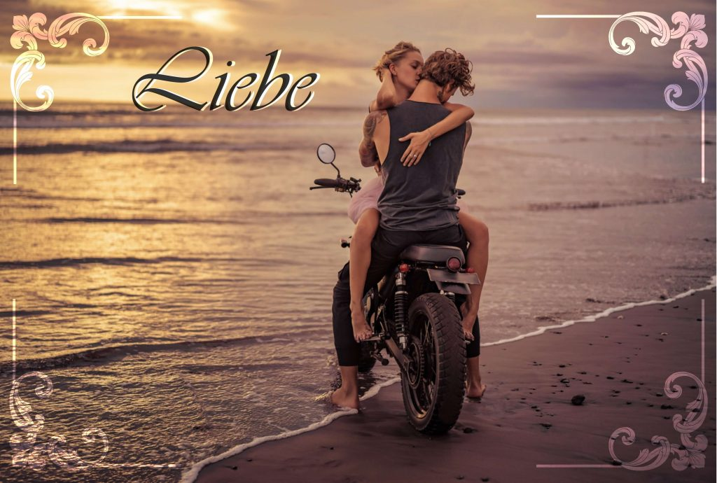 12-Liebe